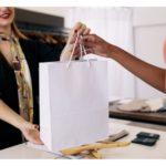 Alternative designer bags