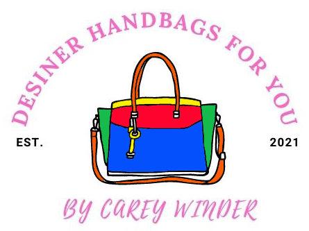 Designer Bags For You